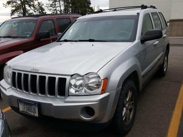 Jeep cherokee montana cars for sale for Eisinger motors used cars