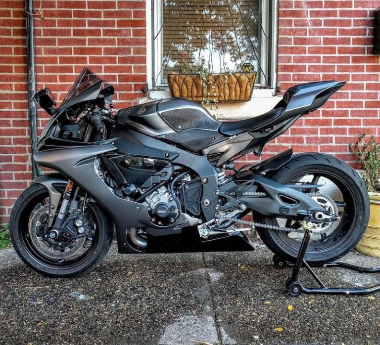 blaster motorcycles for sale in philadelphia pennsylvania. Black Bedroom Furniture Sets. Home Design Ideas