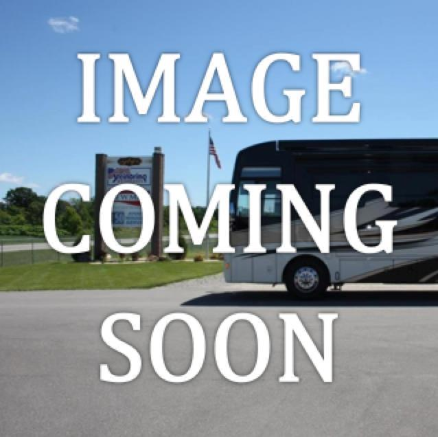 2015 Newmar Canyon Star 3911