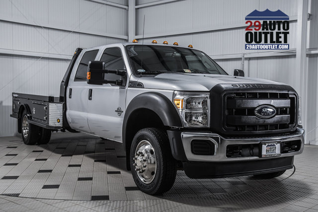 ford super duty f 450 drw cab chassis cars for sale. Black Bedroom Furniture Sets. Home Design Ideas
