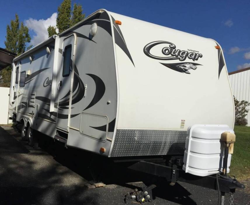 Rvs For Sale In West Richland Washington