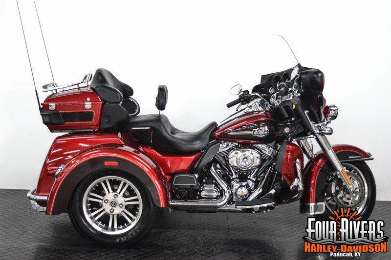 2005 Harley-Davidson FLSTSC