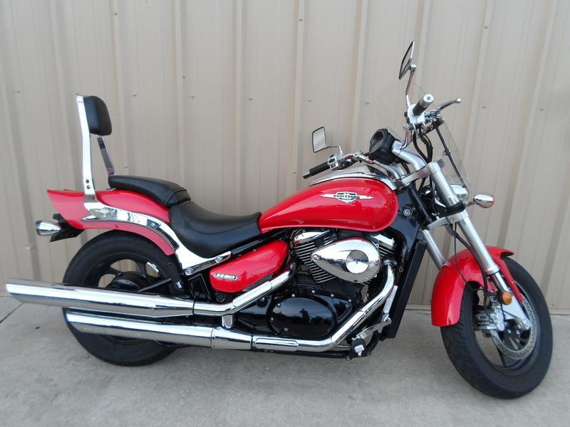 2005 Suzuki Gs500f Motorcycles for sale