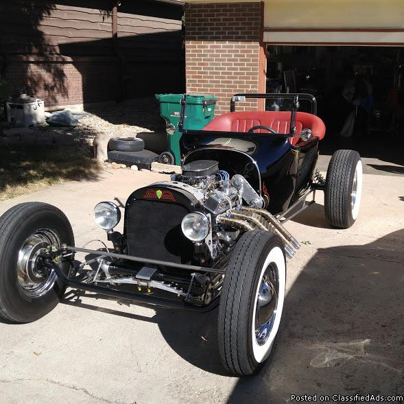 Modified Roller Cars For Sale
