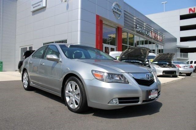 2009 acura rl vehicles for sale. Black Bedroom Furniture Sets. Home Design Ideas