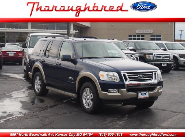 ford expedition eddie bauer edition vehicles for sale. Black Bedroom Furniture Sets. Home Design Ideas