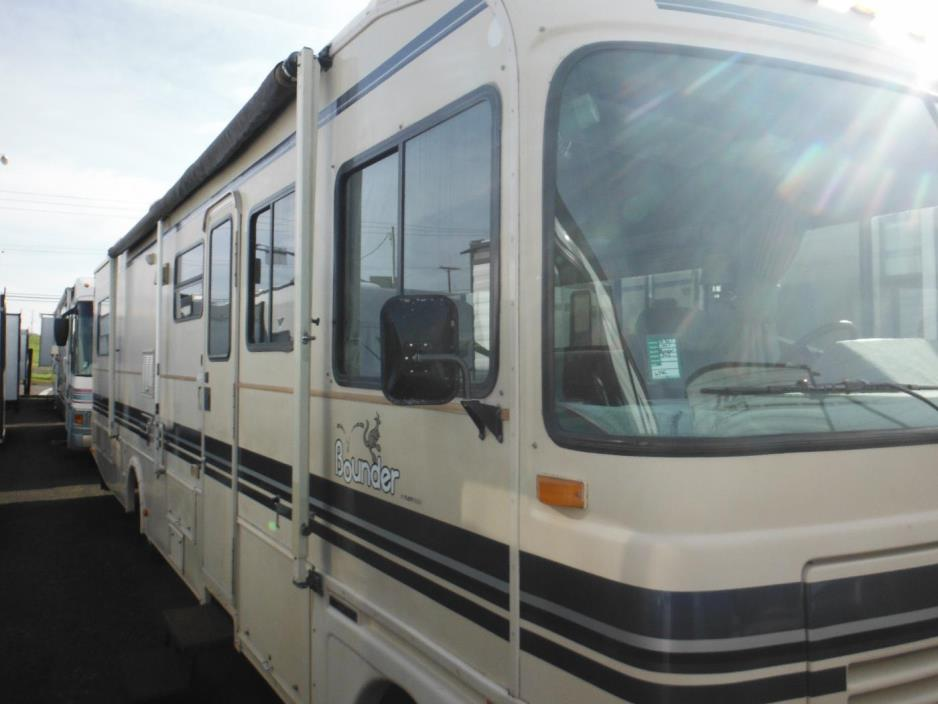 Perfect Bob Lee, A Pioneer In The Local RV Manufacturing Industry That For Decades Was One Of  Later Worked As A Purchaser For NASAs Apollo Space Program He Moved North To Oregon In 1968 With Two Partners Looking For A Suitable Place To