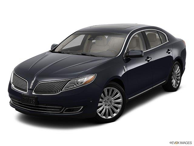 lincoln mks washington cars for sale. Black Bedroom Furniture Sets. Home Design Ideas