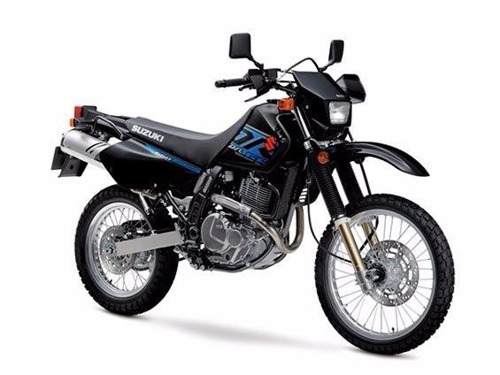 1974 Kawasaki KZ 400