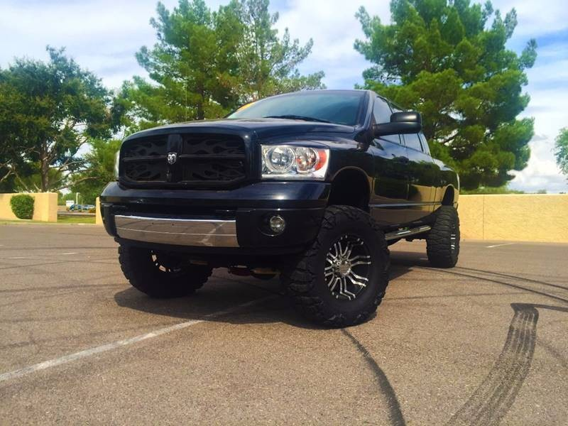 Driving Test Appointment Texas >> Dodge Ram Pickup 3500 cars for sale