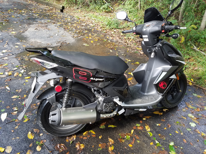 Kymco 150 Cc Scooters Vehicles For Sale