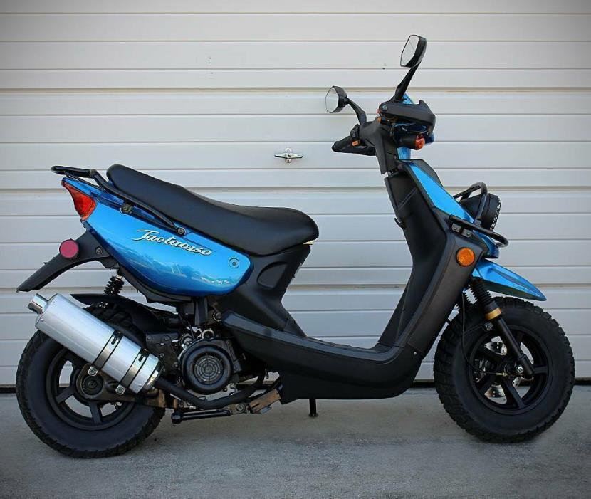 Taotao Motorcycles For Sale In Florida
