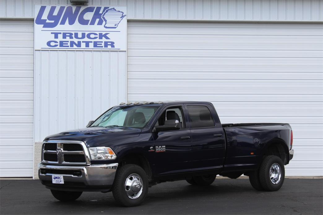 dodge ram 3500 cars for sale in wisconsin