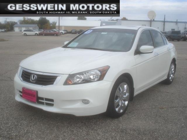 Cars For Sale In Milbank South Dakota