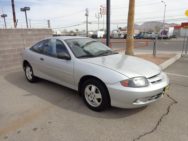2003 chevrolet cavalier cars for sale smartmotorguide com