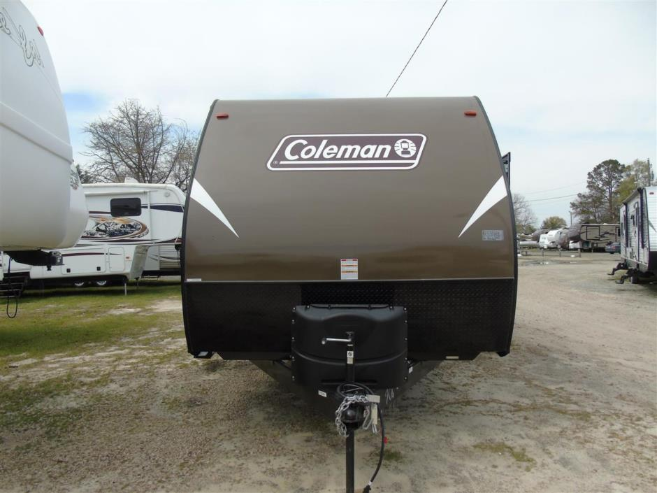 Coleman COLEMAN LIGHT 2855BH