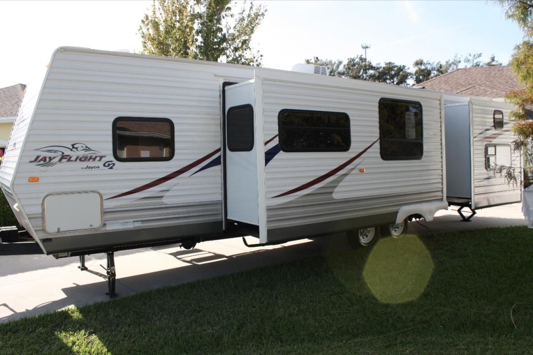 Rvs For Sale In Rockledge Florida