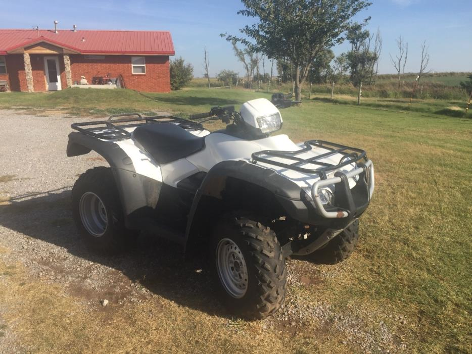 Atvs For Sale In Dill City Oklahoma