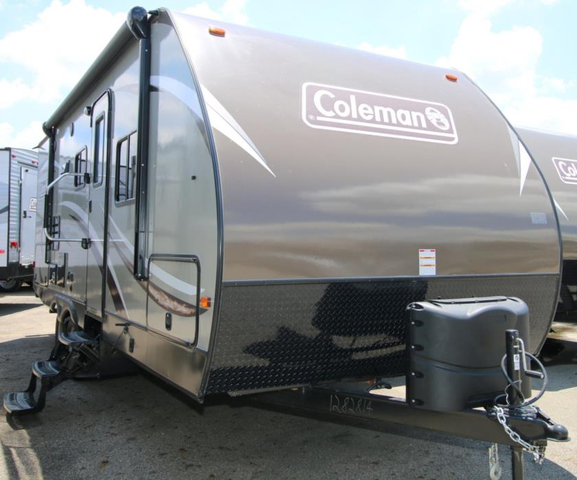 Coleman COLEMAN LIGHT 2305QB