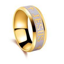 christian Fashion Jewelry