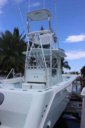 Sea Vee 390 Boats For Sale