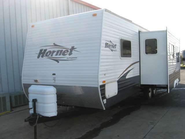 Keystone Hornet 26rbs Rvs For Sale