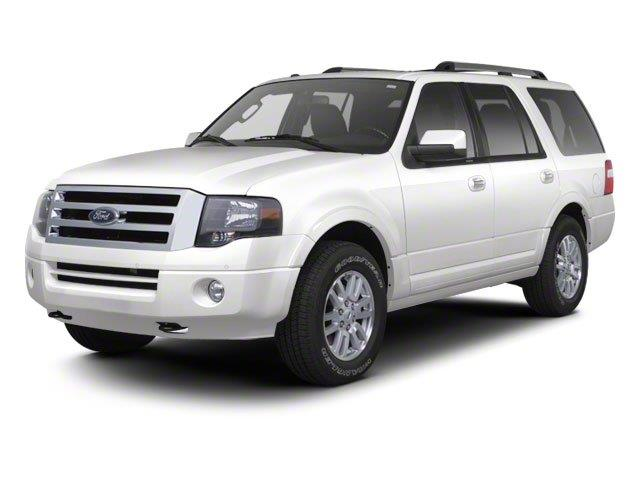 Ford Expedition West Virginia Cars For Sale