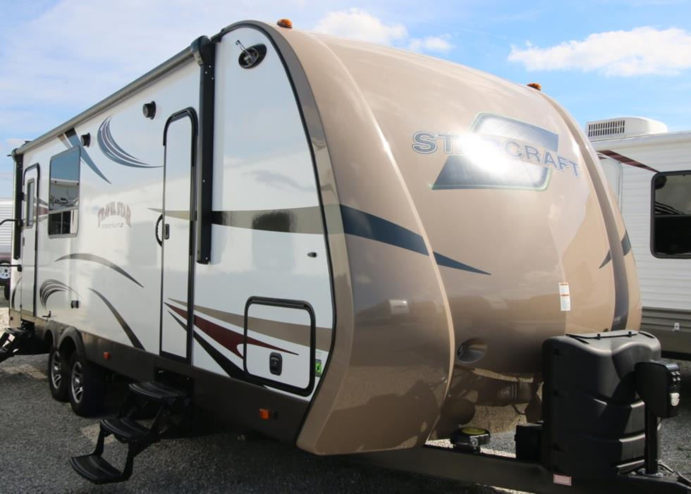 Rvs For Sale In Richmond Indiana