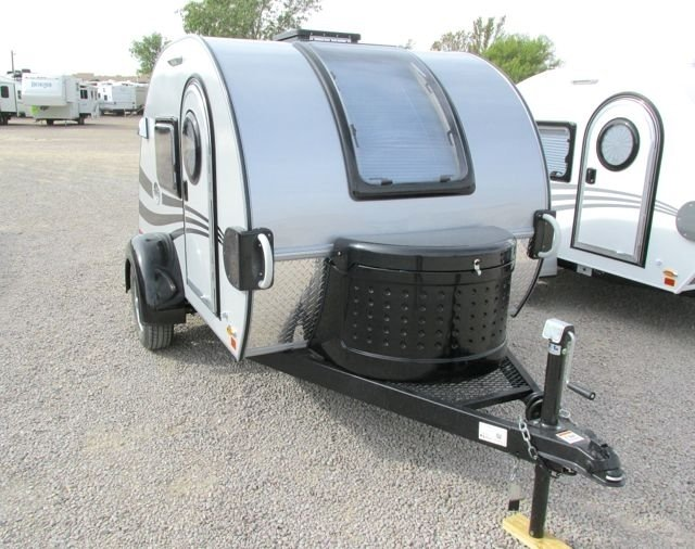 Little Guy Rvs For Sale In Las Cruces New Mexico