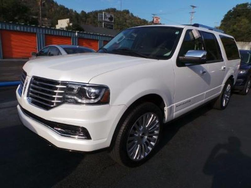 Lincoln Navigator Kentucky Cars for sale