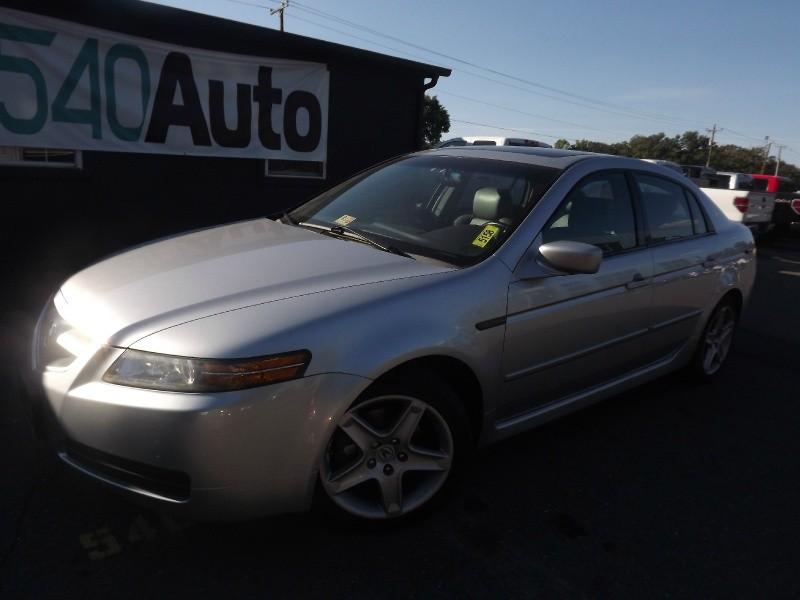 Auto For Sale Fredericksburg Va: Acura Cars For Sale In Fredericksburg, Virginia