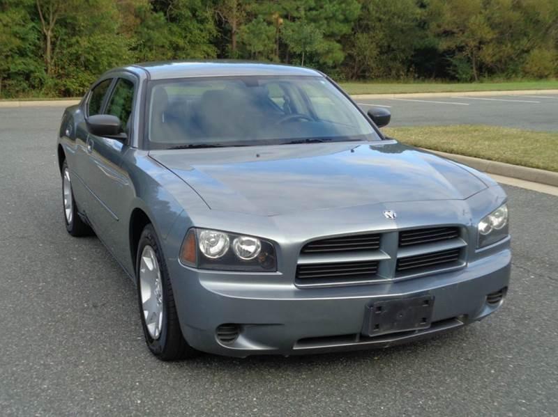 Dodge cars for sale in Fredericksburg, Virginia