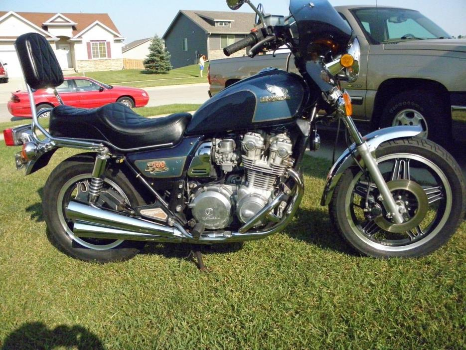 motorcycles for sale in granger iowa. Black Bedroom Furniture Sets. Home Design Ideas