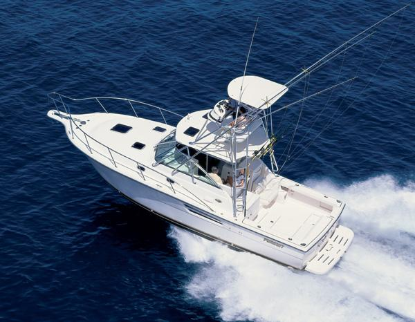 Pursuit offshore boats for sale in massachusetts for Fishing charters falmouth ma