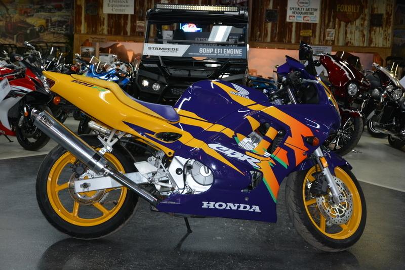 honda cbr 600 f3 motorcycles for sale. Black Bedroom Furniture Sets. Home Design Ideas