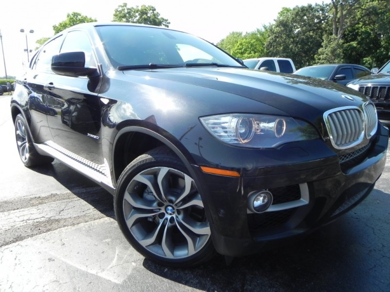 bmw cars for sale in kenosha wisconsin. Black Bedroom Furniture Sets. Home Design Ideas