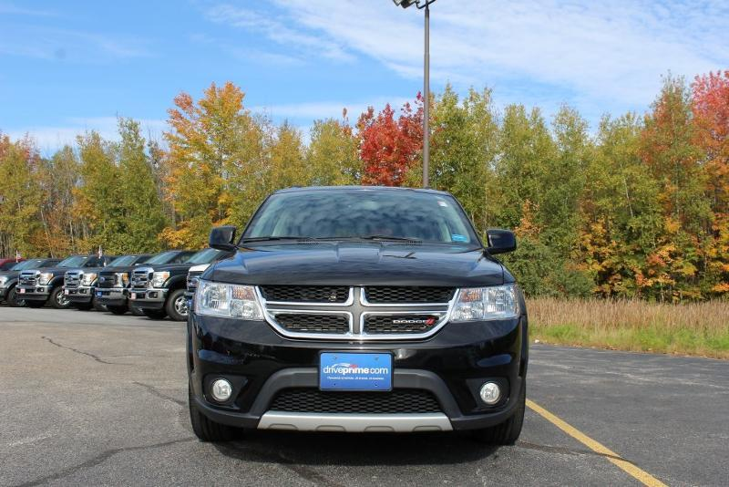 Cars For Sale In Maine - Dodge Journey Maine Cars For Sale