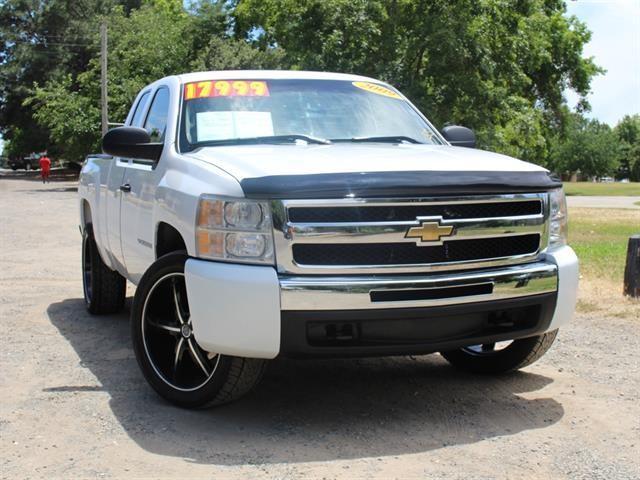 Chevrolet 1500 Work Pickups Cars For Sale