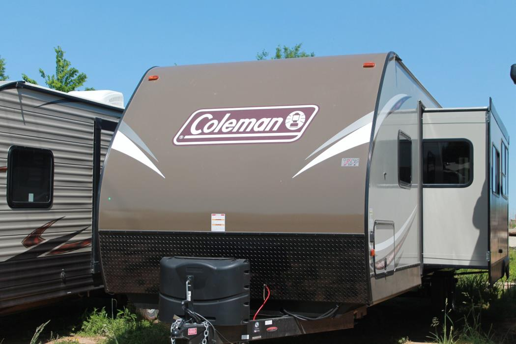 Coleman COLEMAN LIGHT 3015BH