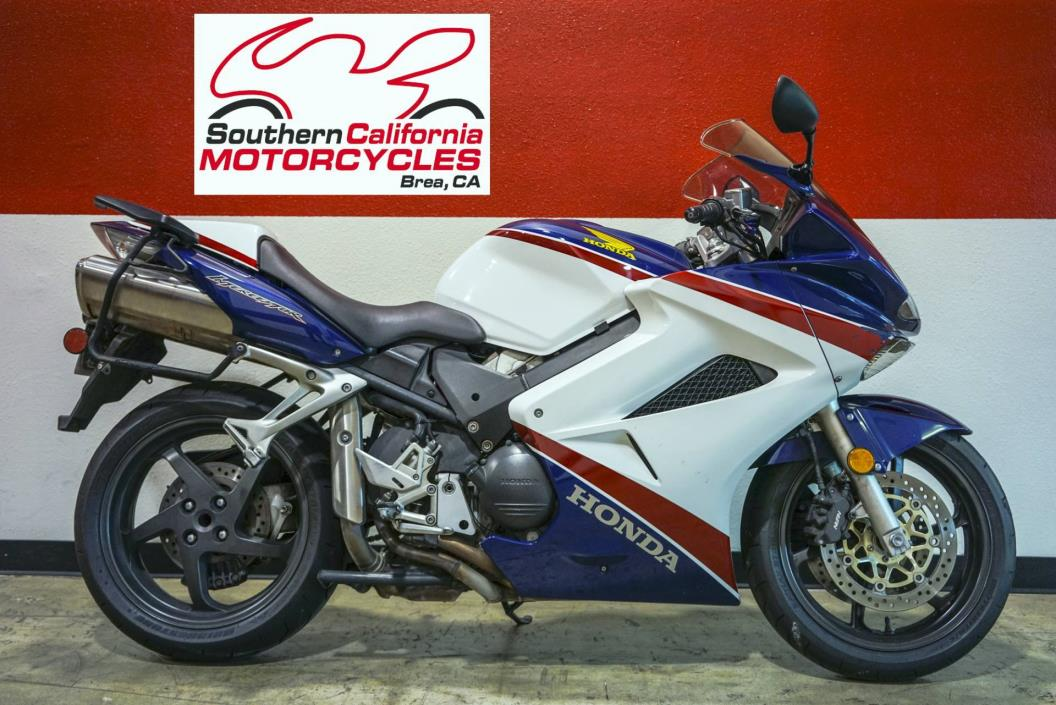 2007 Honda Repsol Cbr1000rr Motorcycles For Sale
