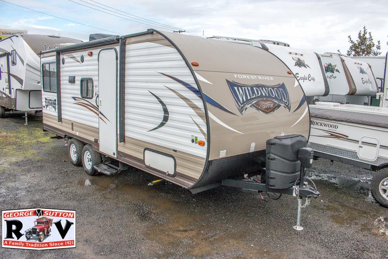 Wonderful 2017 CrossRoads RV CM37RD For Sale In Eugene OR 97402  4916  RVUSA Cla