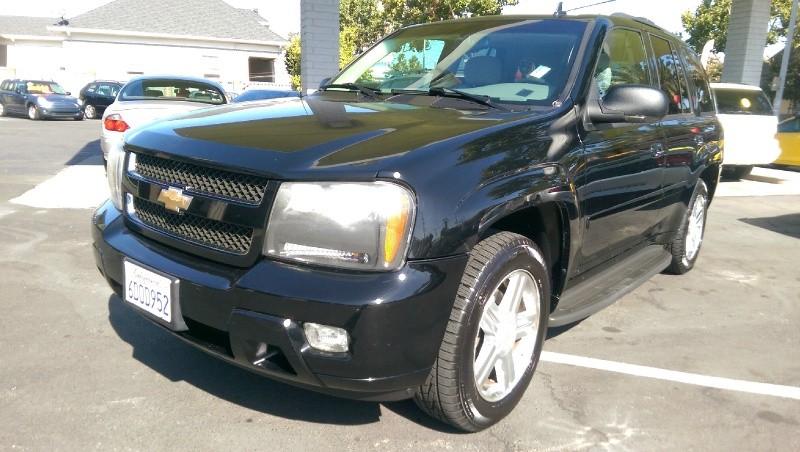 Chevrolet cars for sale in san leandro california for Royal motors san leandro