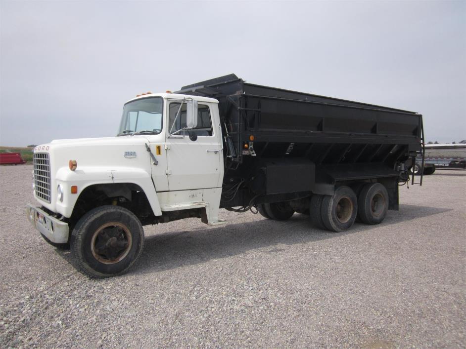 farm truck for sale in idaho. Black Bedroom Furniture Sets. Home Design Ideas