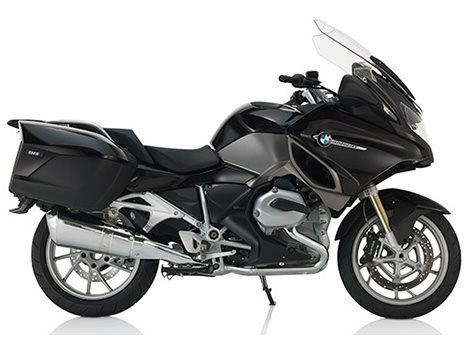 Bmw R 1200 Rt Motorcycles For Sale In Maryland
