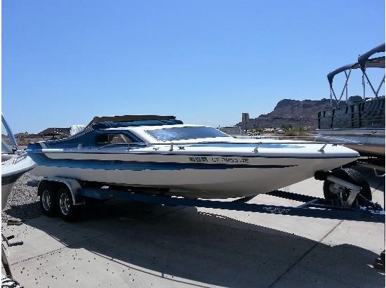 Boats For Sale In Covina California