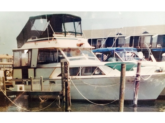 pacemaker pacemaker motor yacht boats for sale