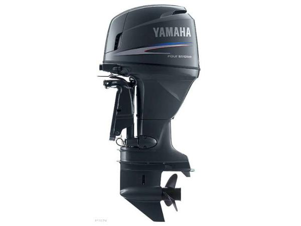 2017 YAMAHA F90XA