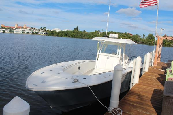Saltwater fishing boats for sale in point pleasant beach for Fishing boats point pleasant nj