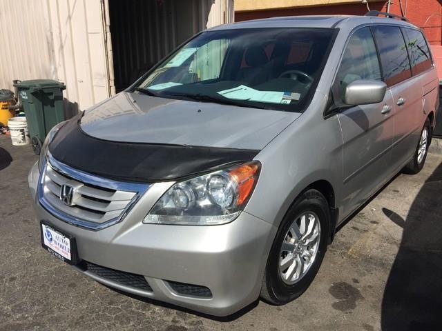 Honda Odyssey Tire Size. 2009 Honda Odyssey Ex L 4dr Mini Van In Hemet Ca  Affordable Luxury