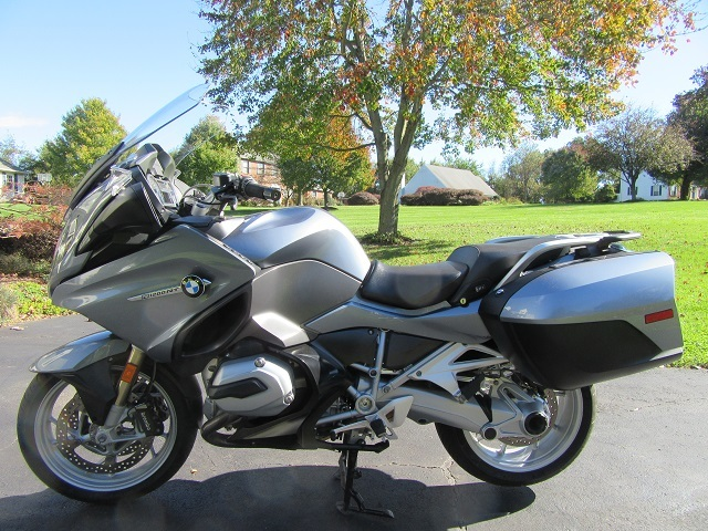 motorcycles for sale in avondale pennsylvania. Black Bedroom Furniture Sets. Home Design Ideas